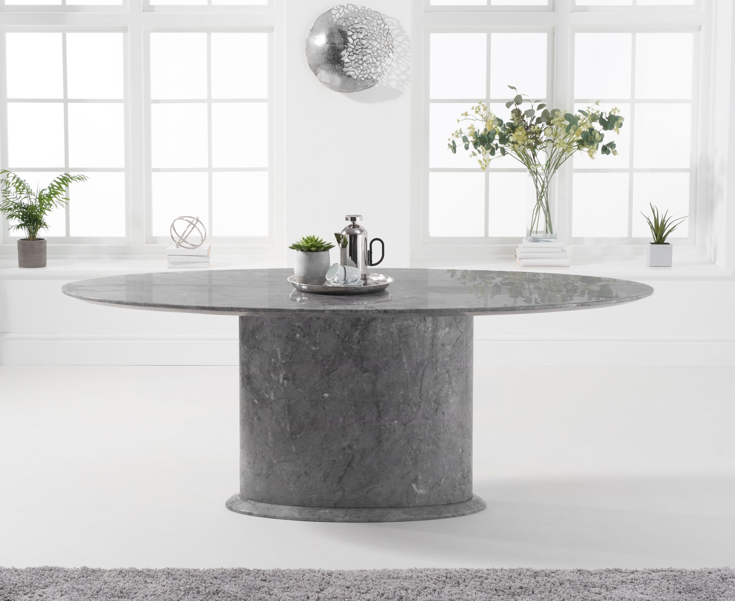 Picture of: Marble Tables Marble Dining Tables Custom Made Bespoke Marble Table Dining Sets Custom Made Bespoke Marble Tables Lycroft Interiors